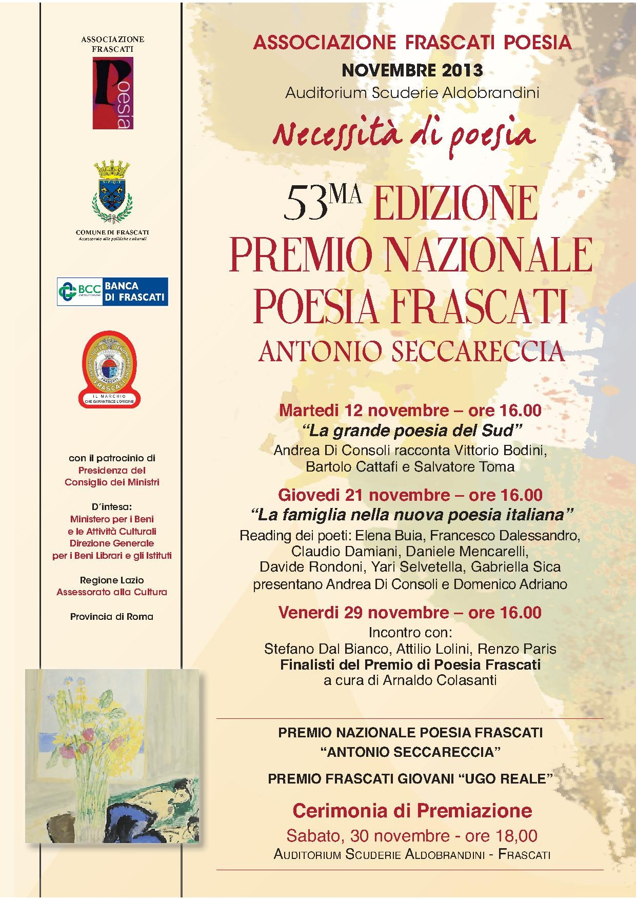29-11- 13 Frascati