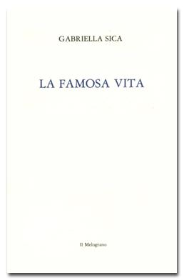 la famosa vita + 1