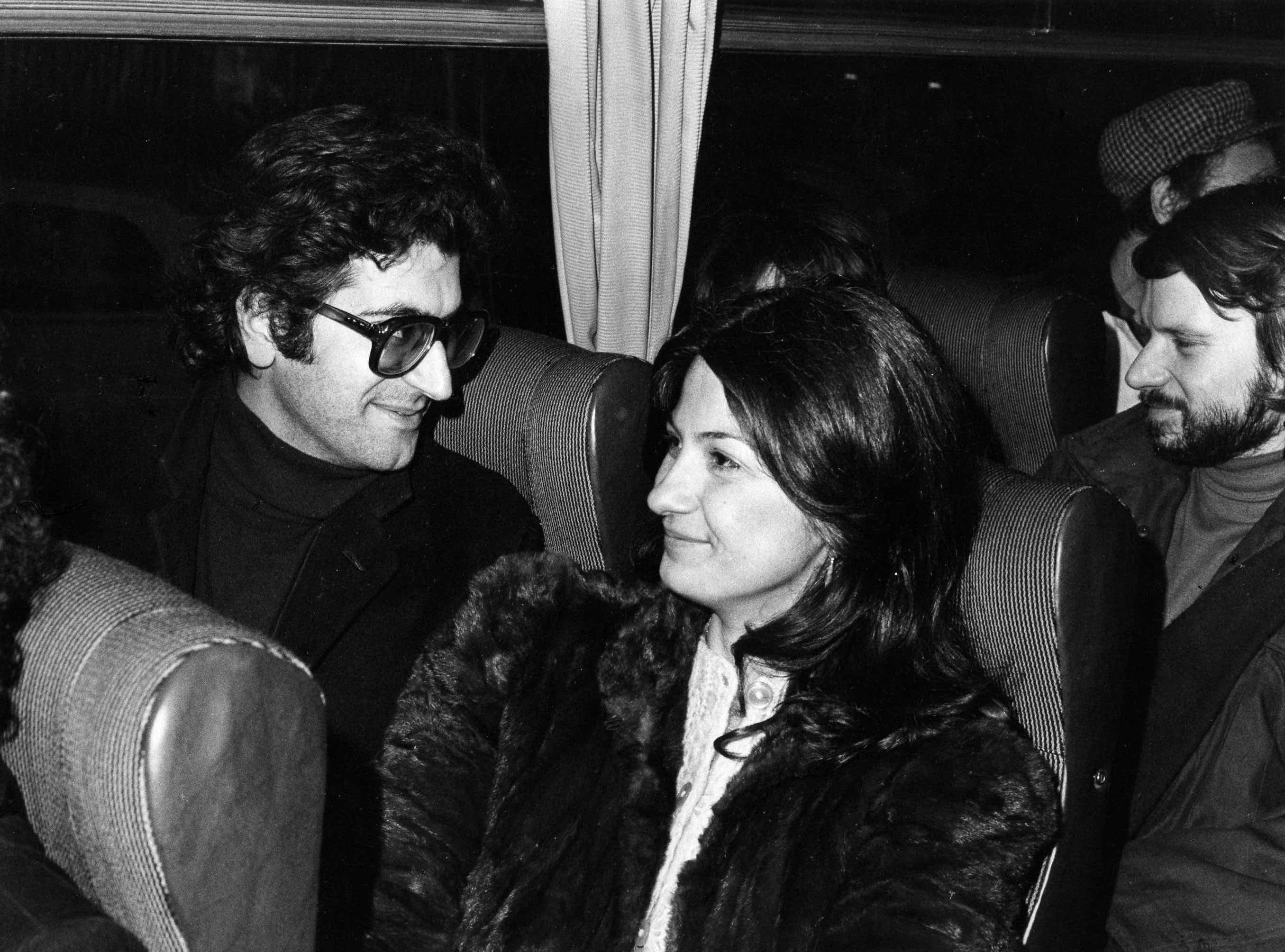 marzo del 77